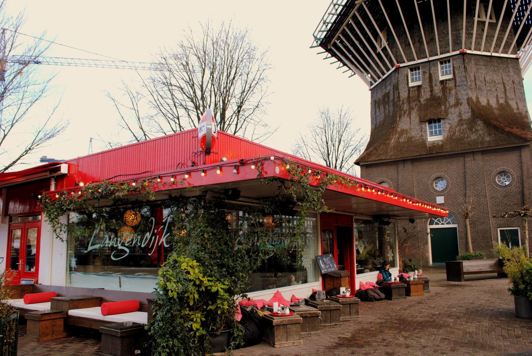 donde-comer-amsterdam-Langendijk