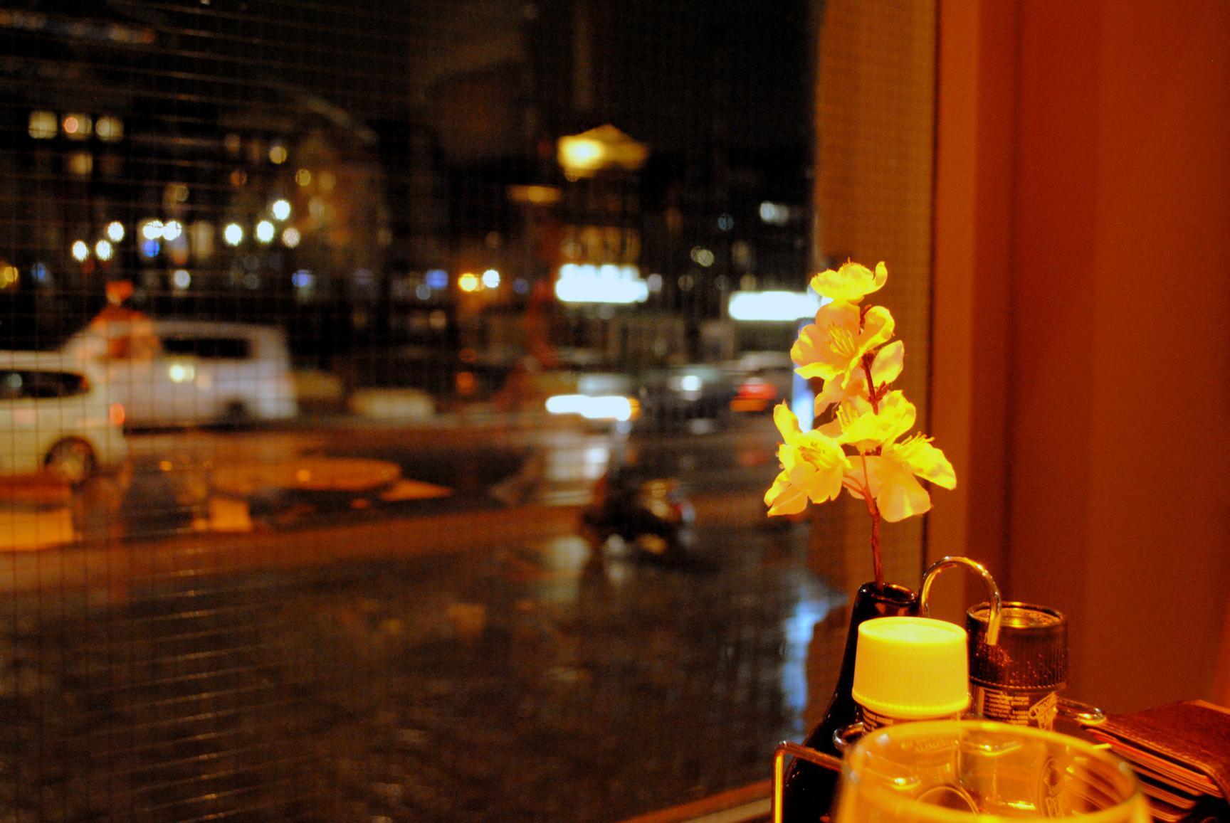 donde-comer-amsterdam-hotel-victoria