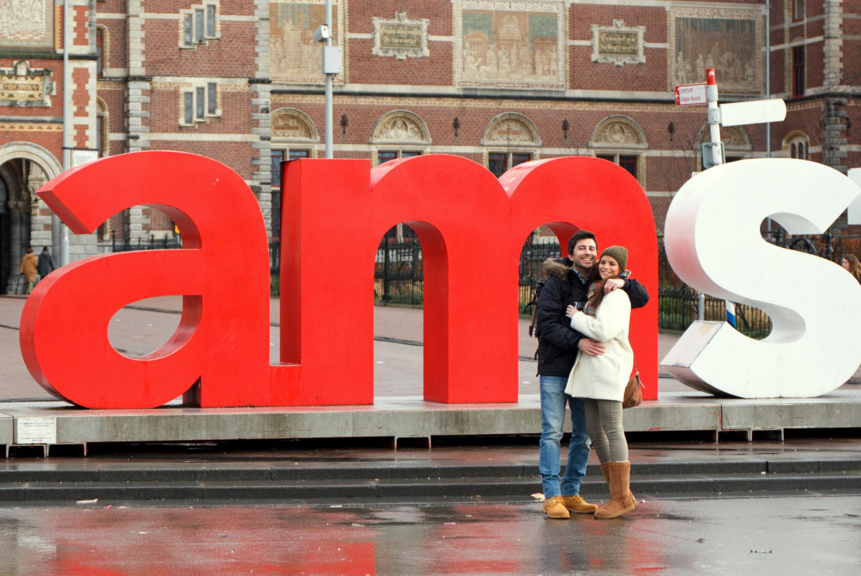letras-i-amsterdam-1