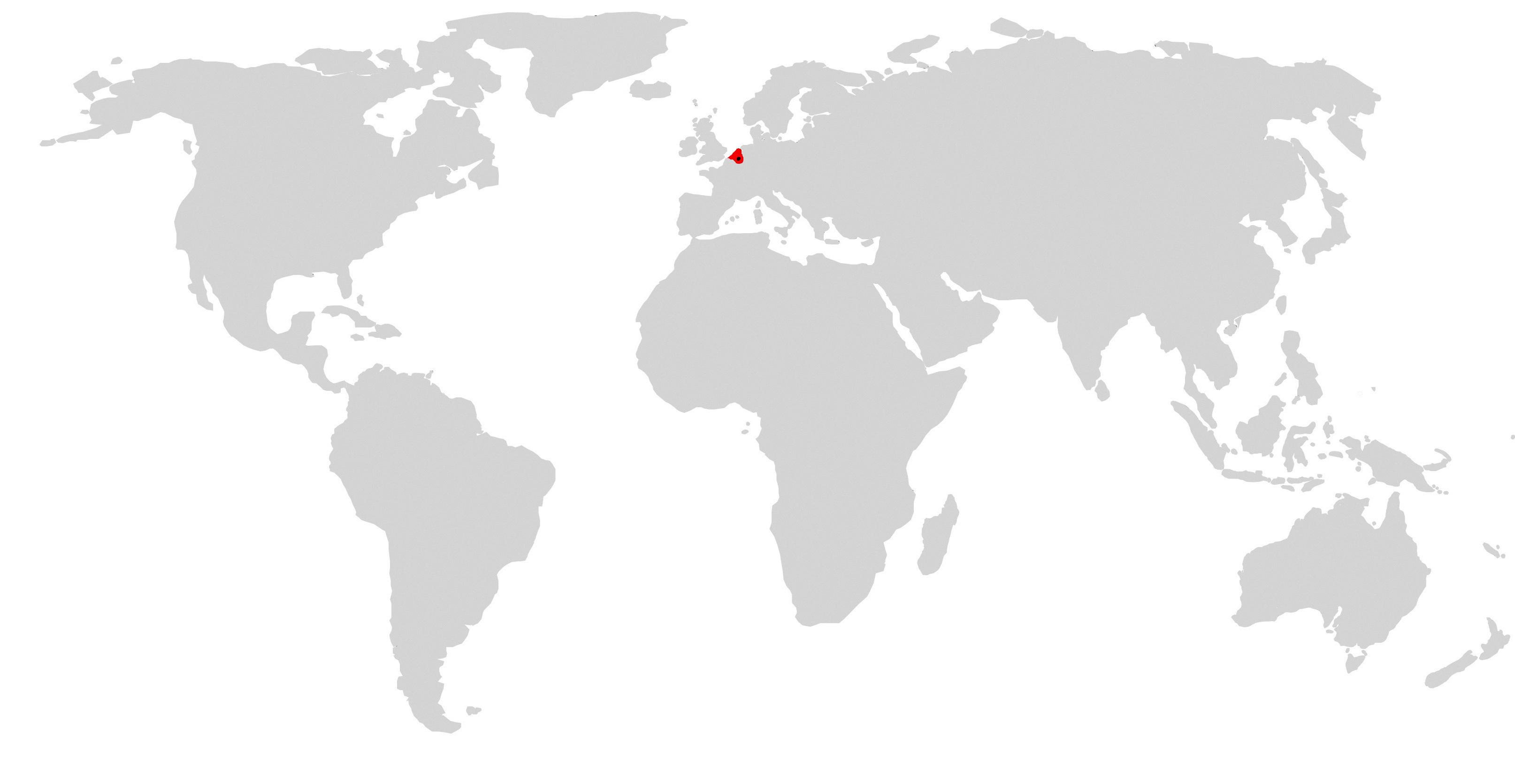mapa-paises-bajos