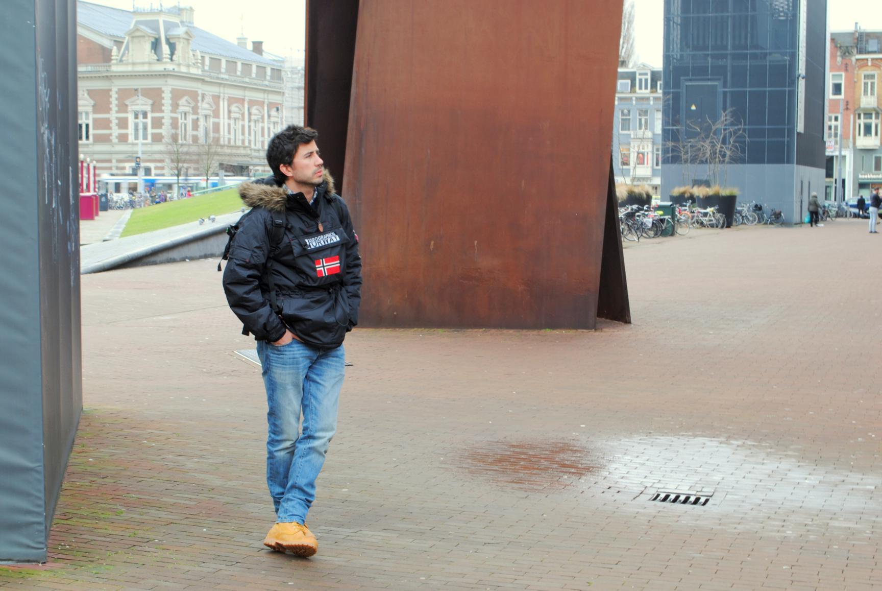 que-ver-amsterdam-museo-arte-moderno