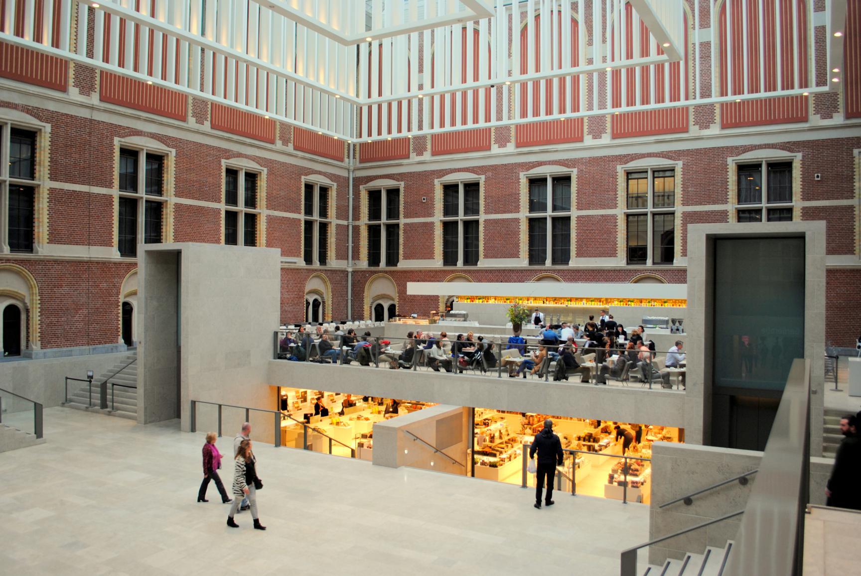 que-ver-amsterdam-rijksmuseum-5