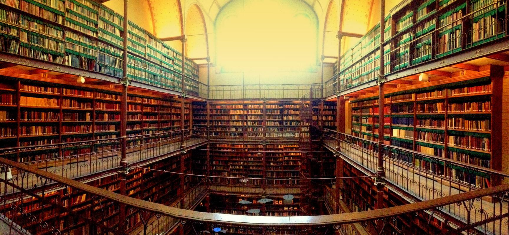 que-ver-amsterdam-rijksmuseum-biblioteca-1