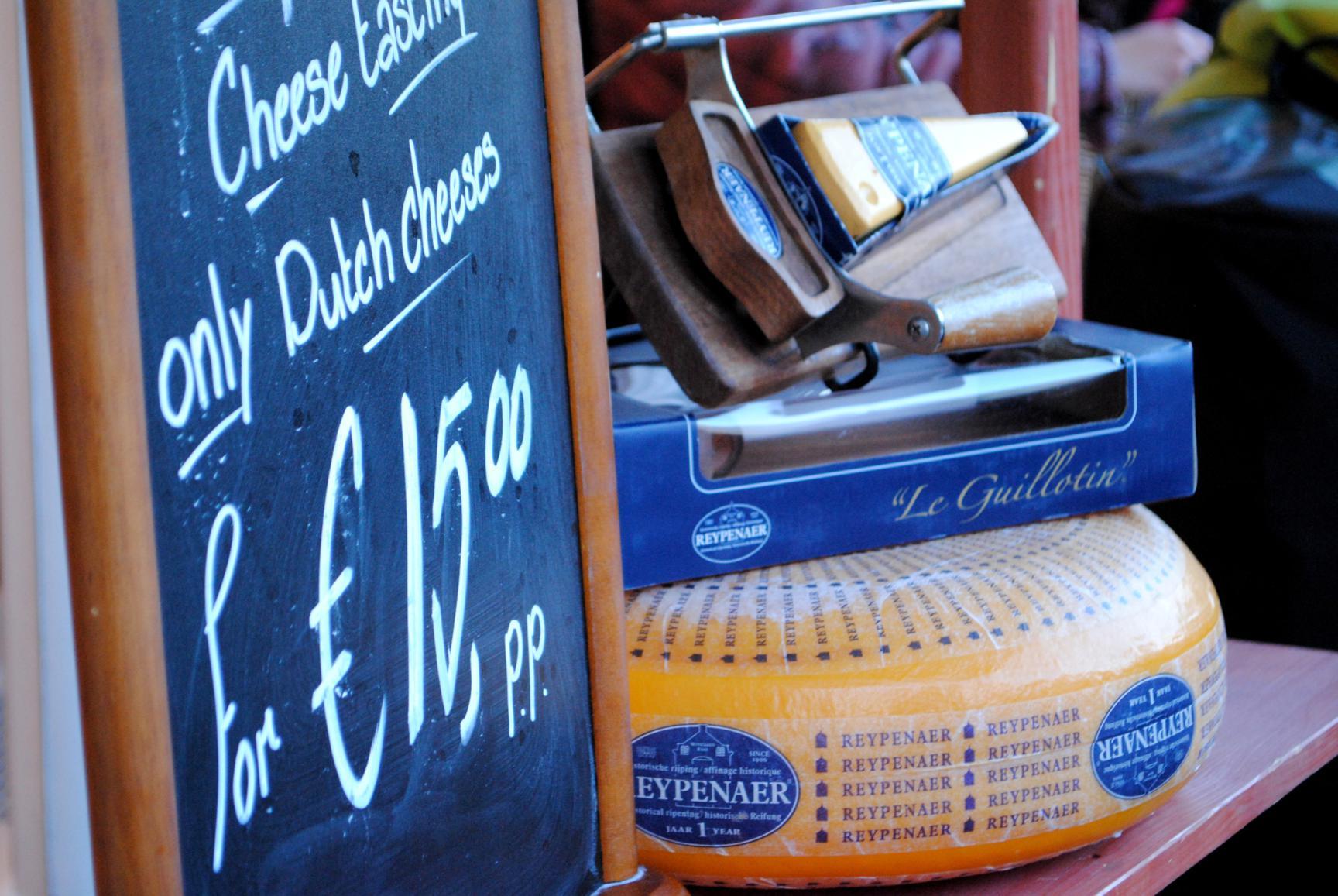 tienda-quesos-amsterdam-reypenaer