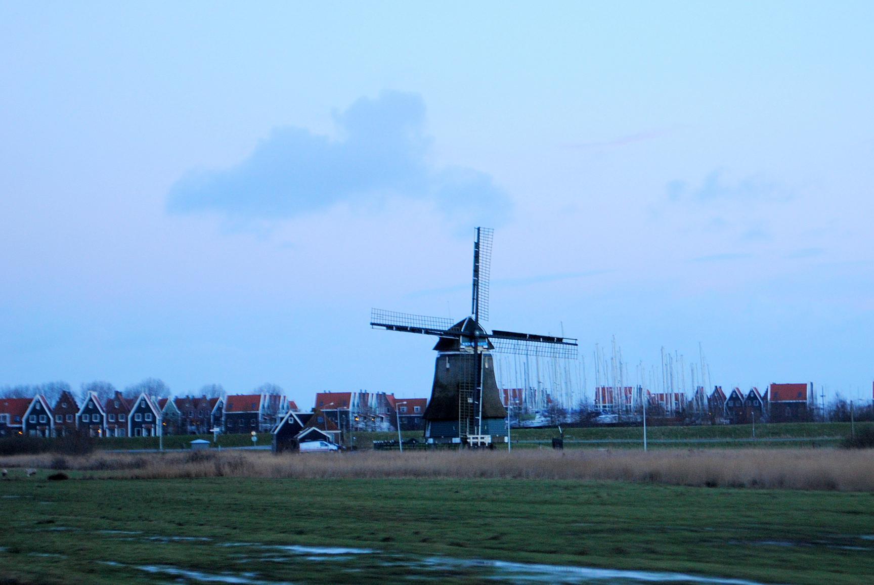 visita-volendam-desde-amsterdam