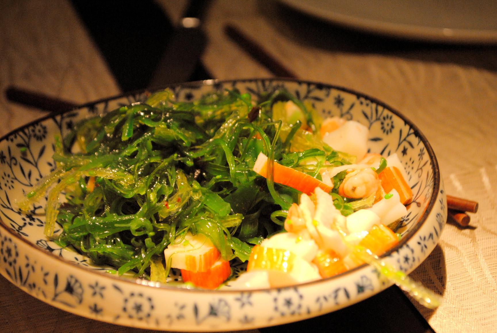 bilbao-donde-comer-old-shanghai