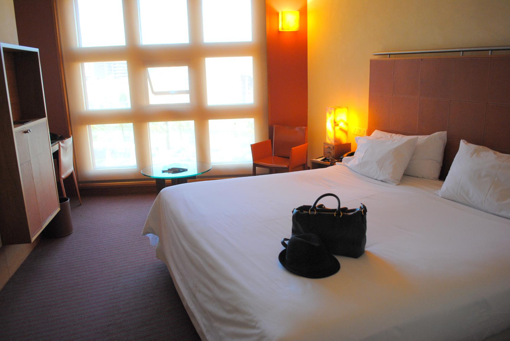 hotel-bilbao-melia