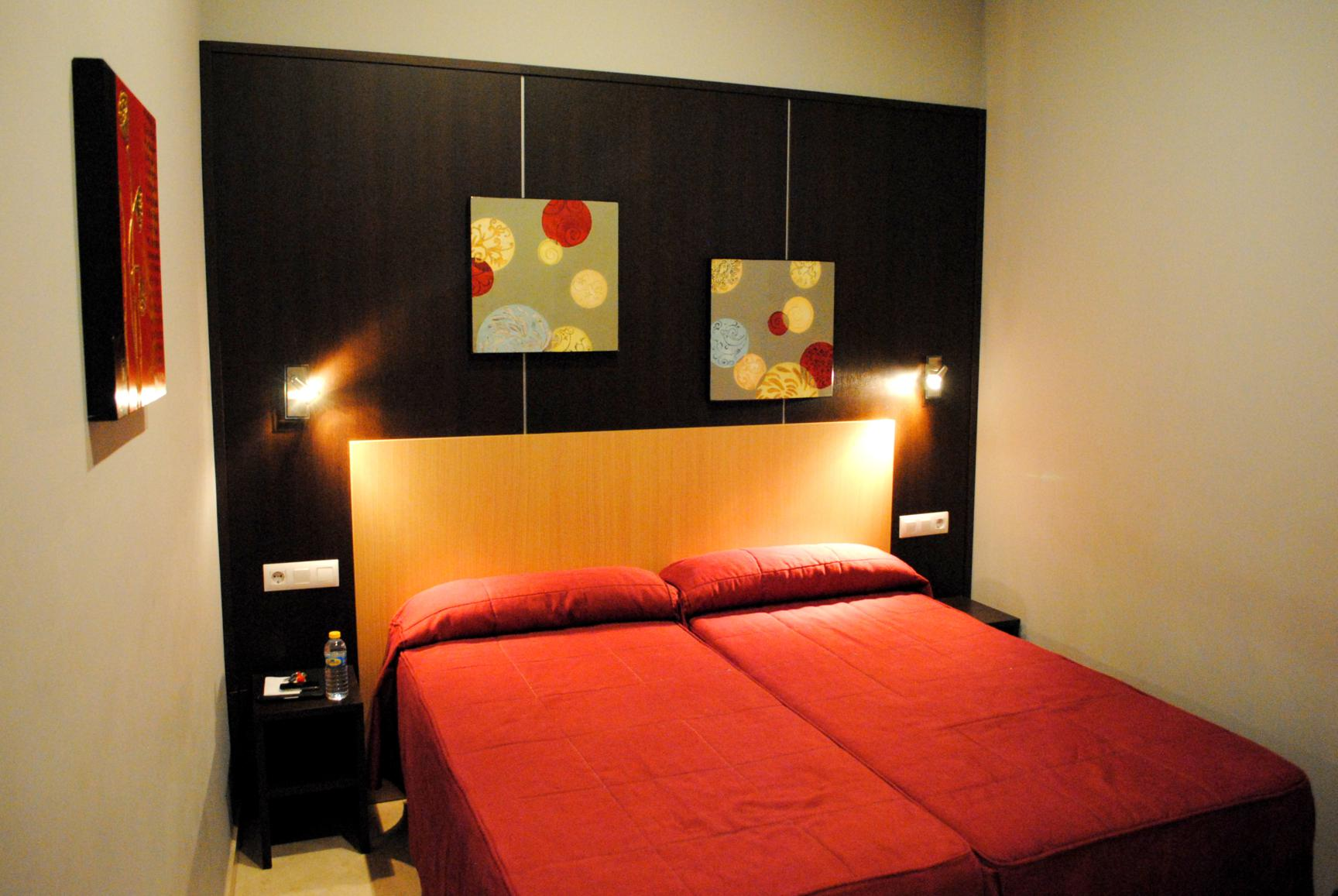 hotel-donde-dormir-sevilla