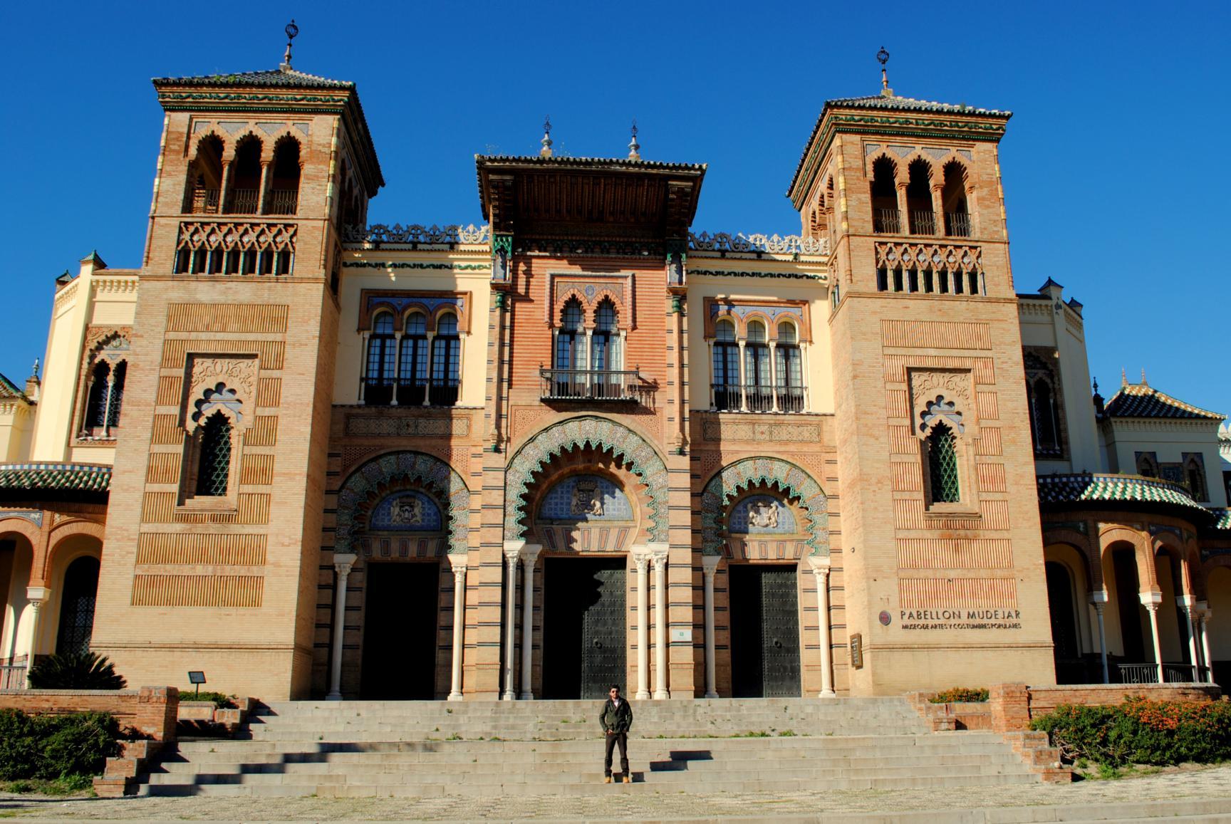 que-ver-sevilla-museo-artes-costumbres-populares