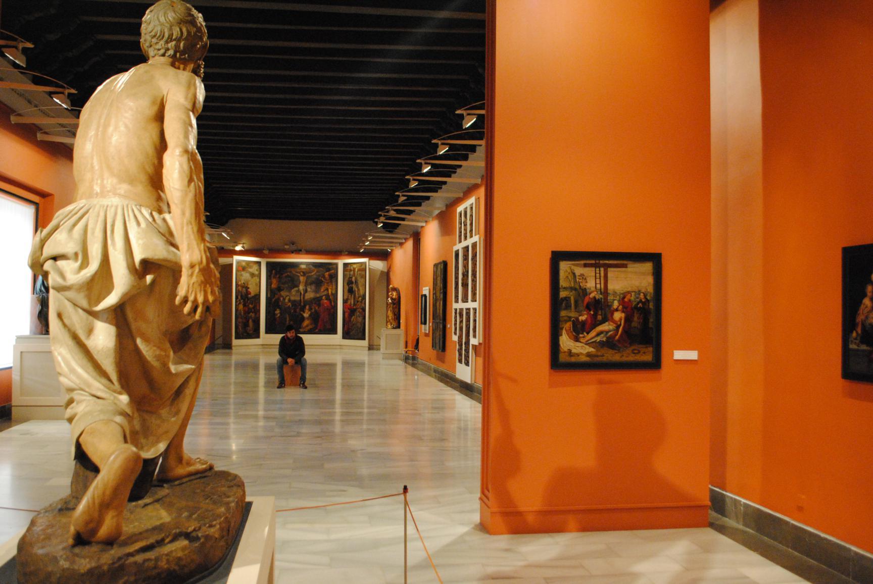 que-ver-sevilla-museo-bellas-artes-1