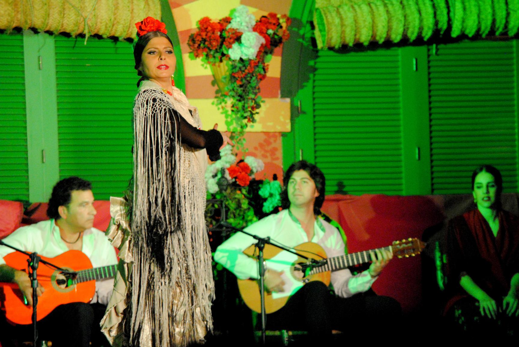 sevilla-tablao-flamenco