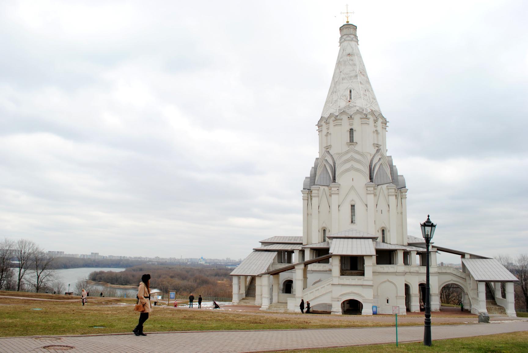 kolomenskoye-iglesia-ascension-1