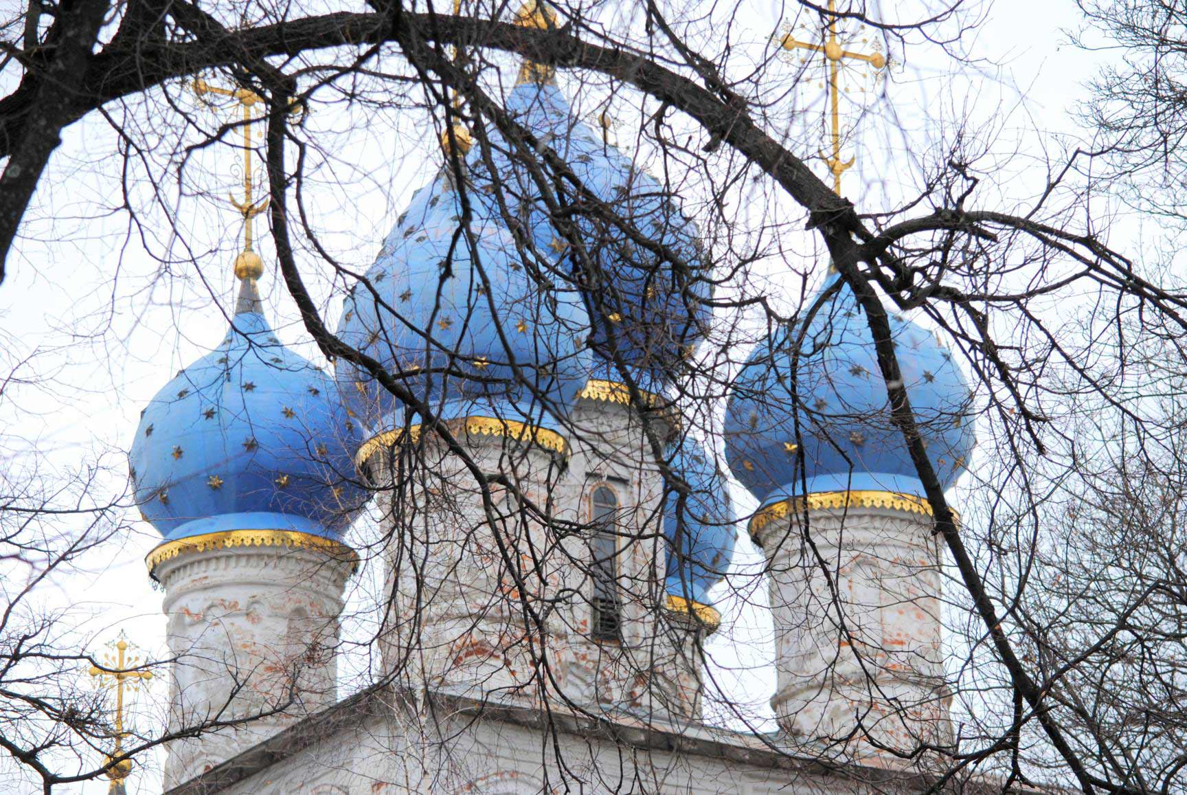 kolomenskoye-iglesia-señora-kazan-1