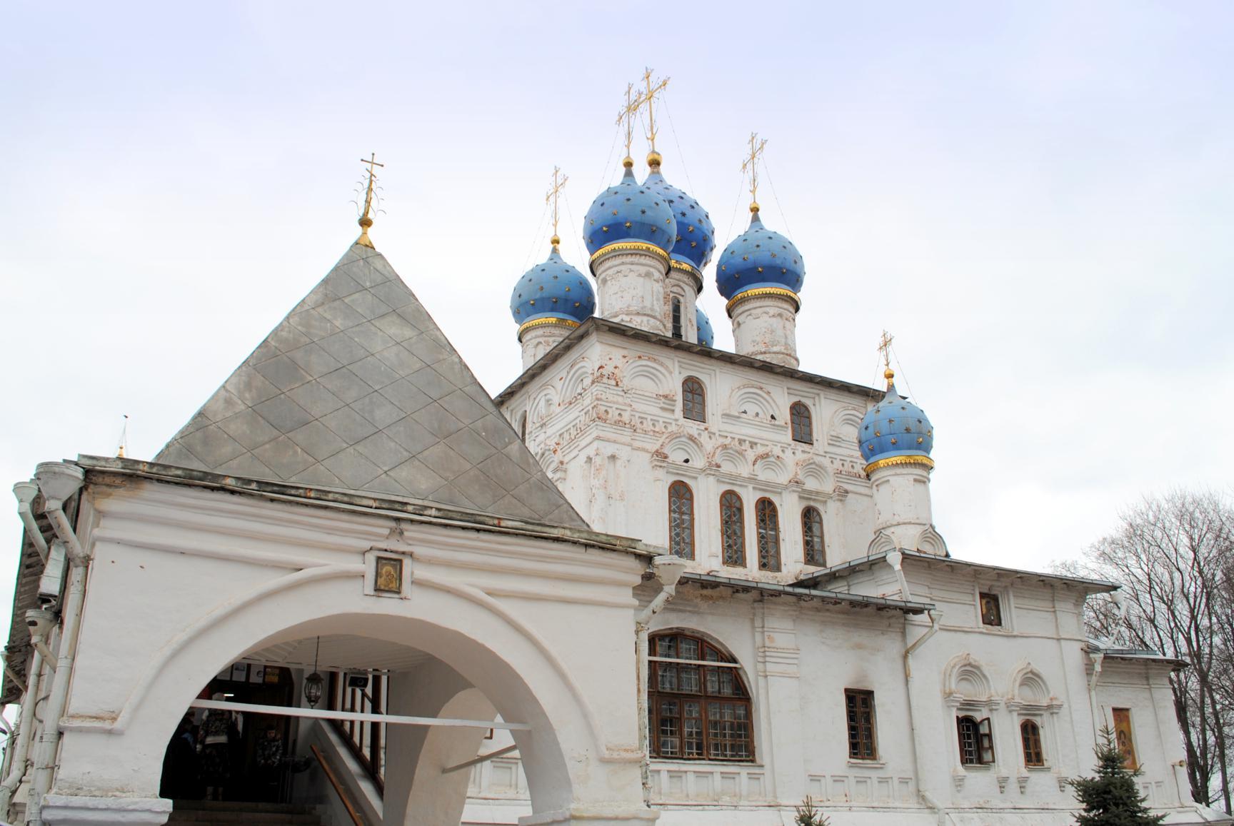kolomenskoye-iglesia-señora-kazan