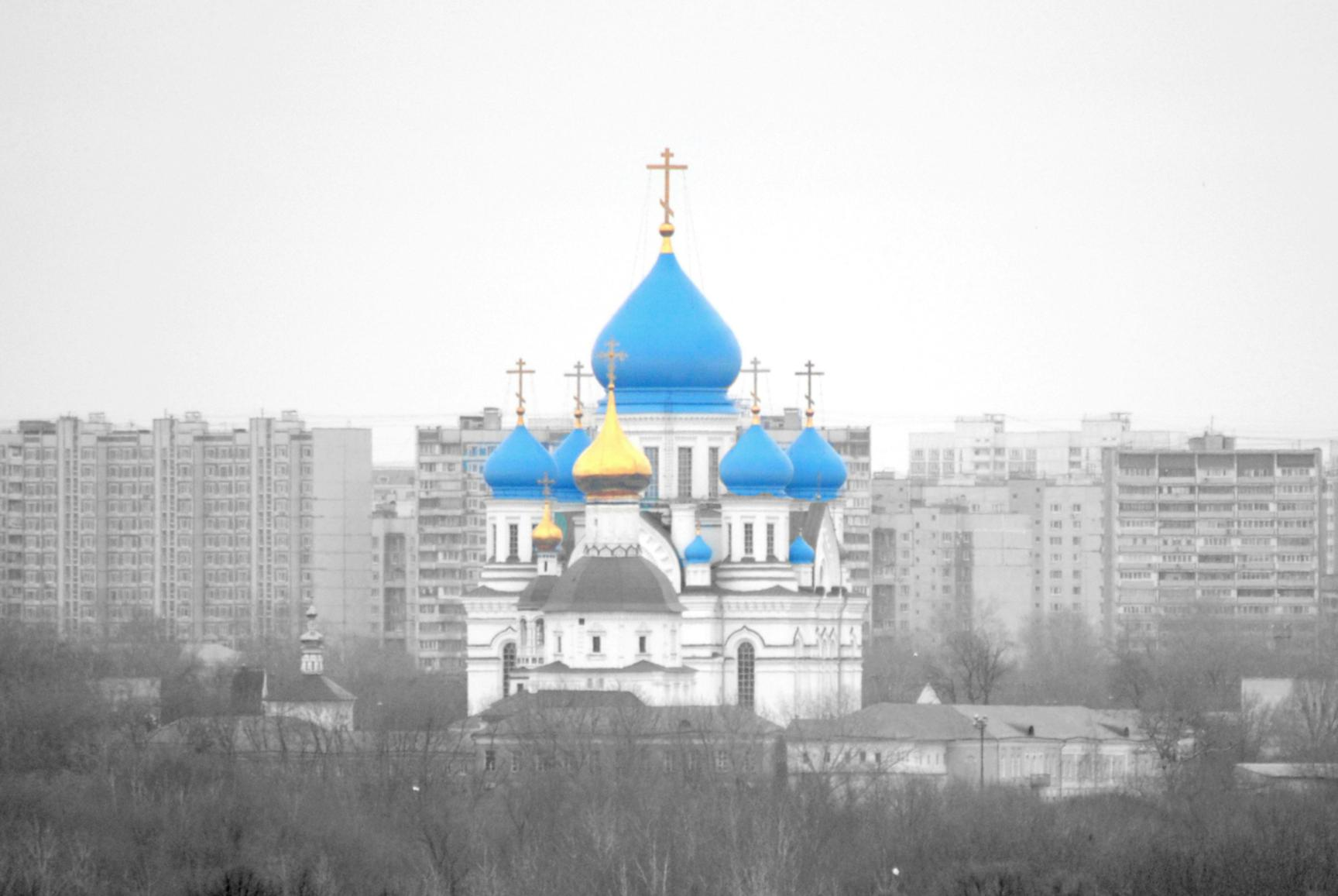 kolomenskoye-monasterio-Nikolo-Perervinsky