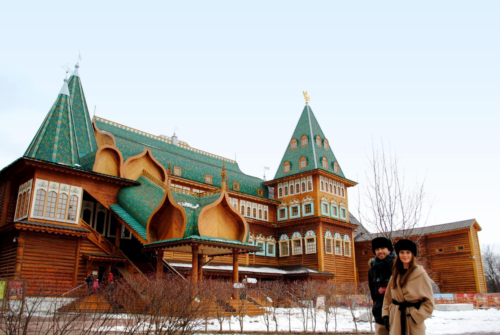 kolomenskoye-palacio-zar-mikhailovich