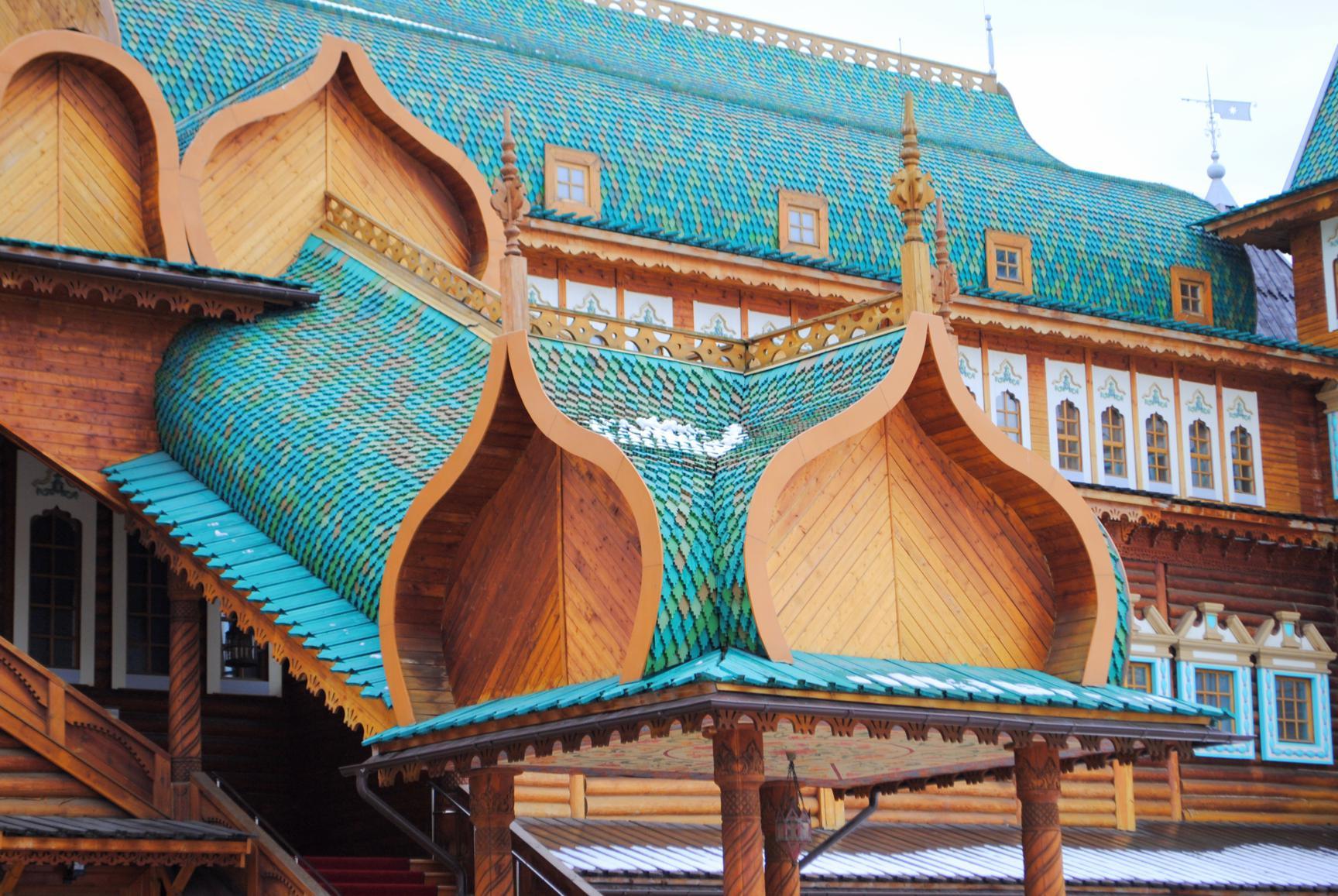 kolomenskoye-palacio-zar-mikhailovich-3
