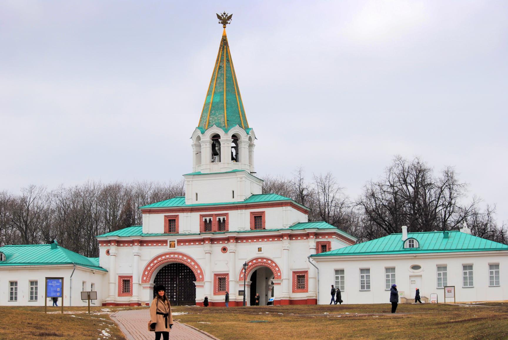 kolomenskoye-puerta-frontal