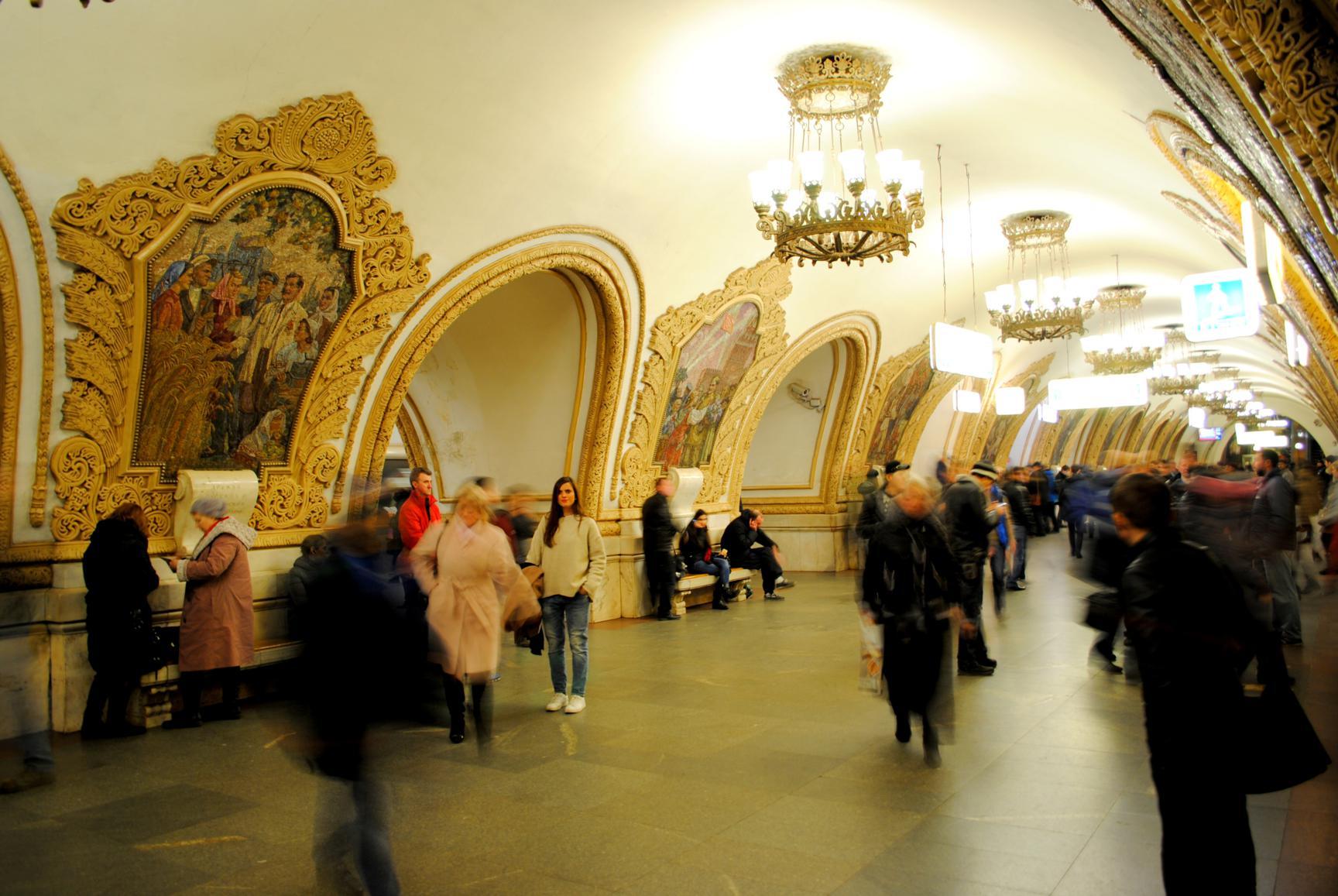 metro-moscu-kievskaya