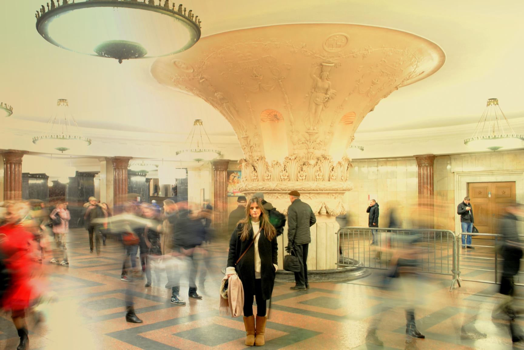 metro-moscu-komsomolskaya