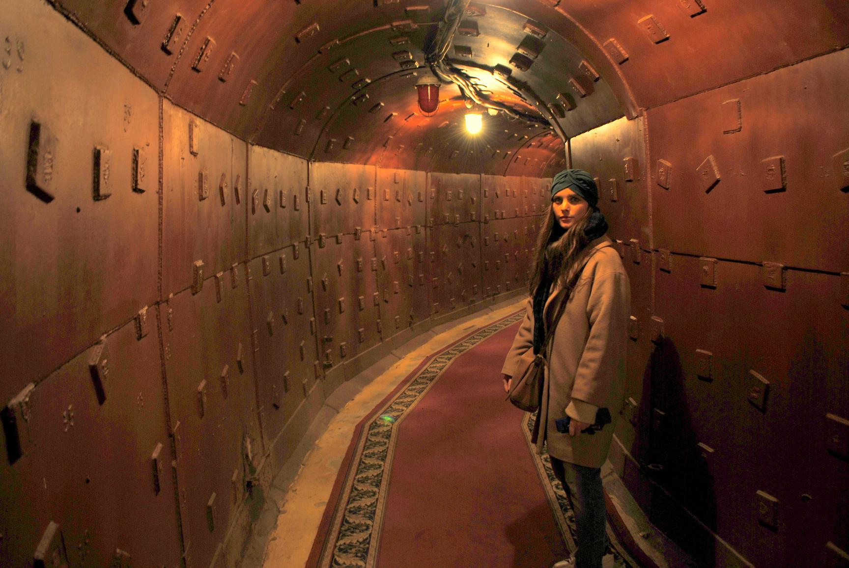que-ver-moscu-bunker-42
