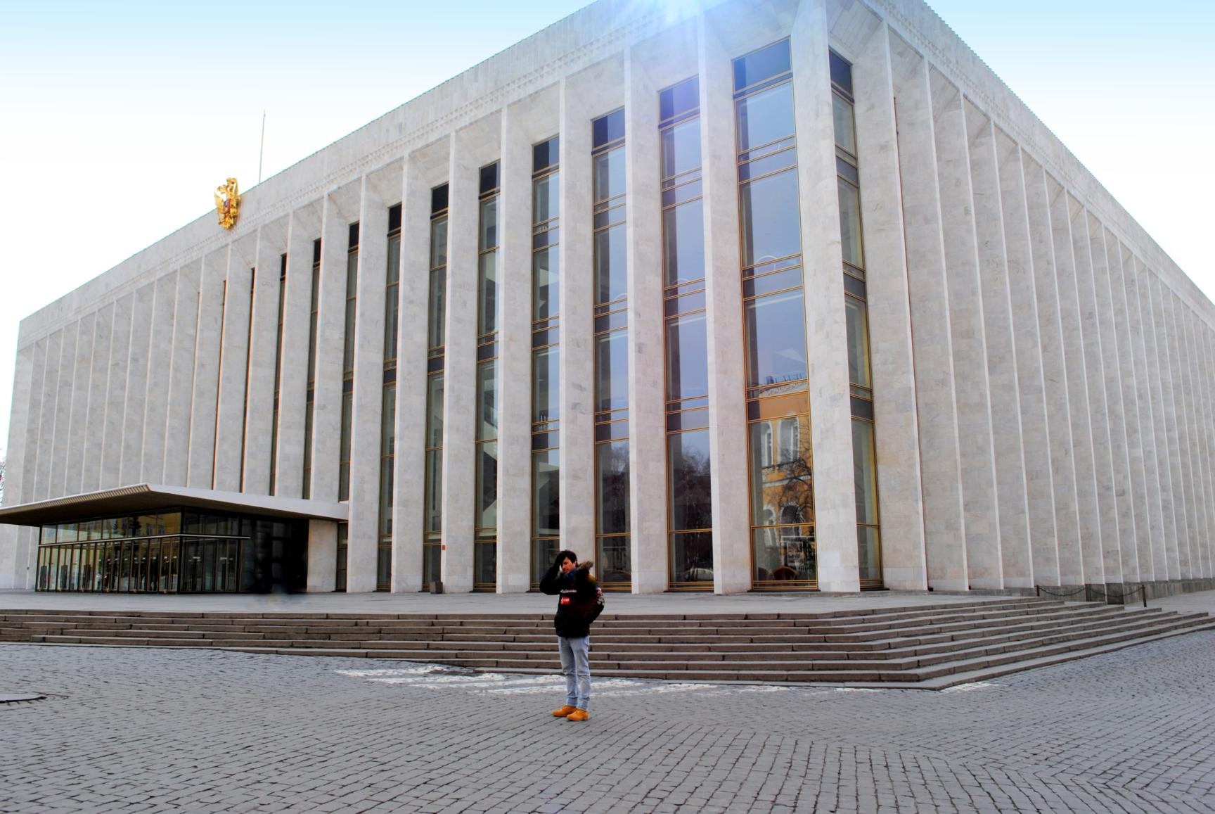 que-ver-moscu-kremlin