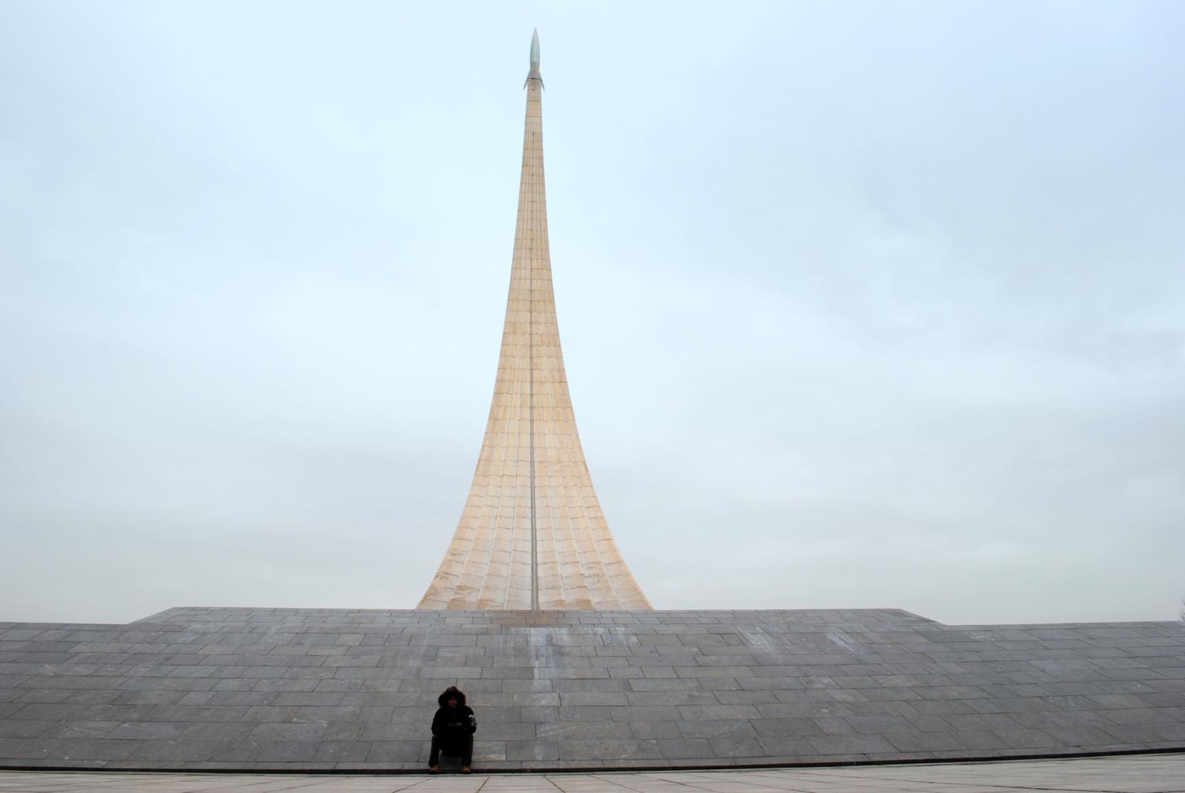que-ver-moscu-museo-cosmonautica