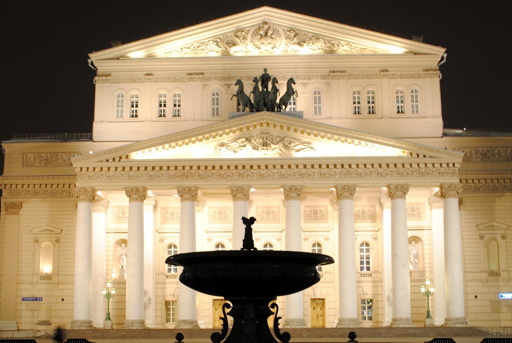que-ver-moscu-teatro-bolshoi-2