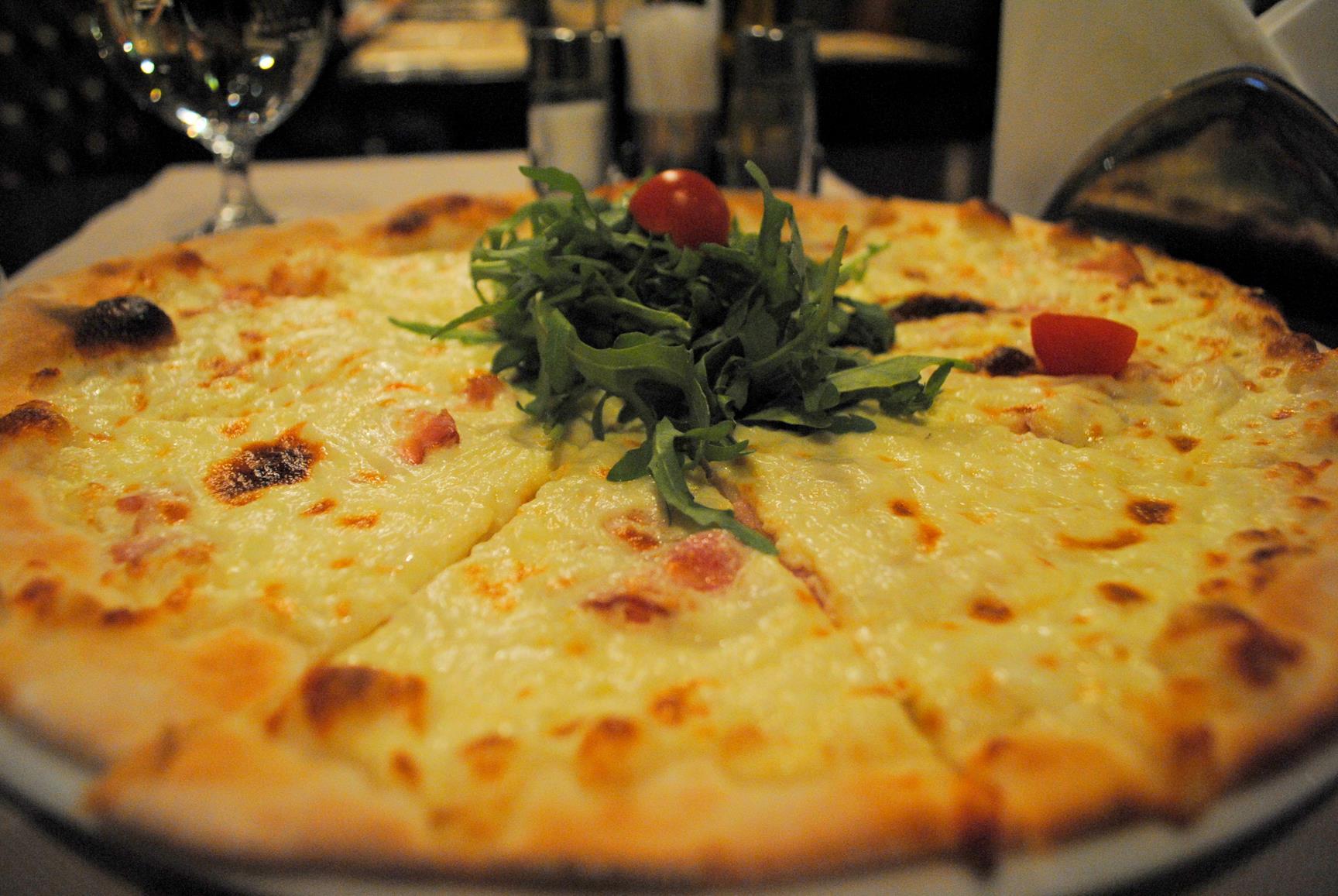 donde-comer-moscu-pizzeria