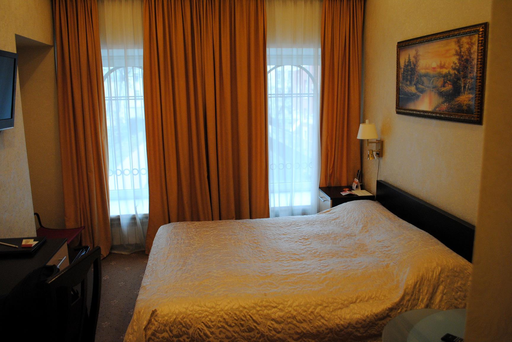 hotel-moscu-kamergersky