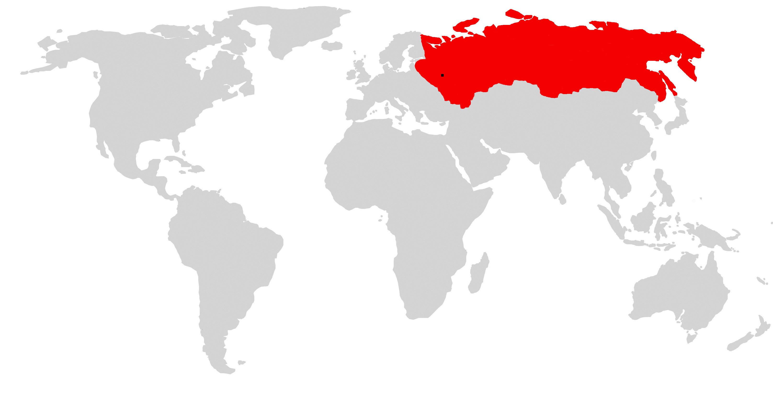 mapa-rusia-moscu