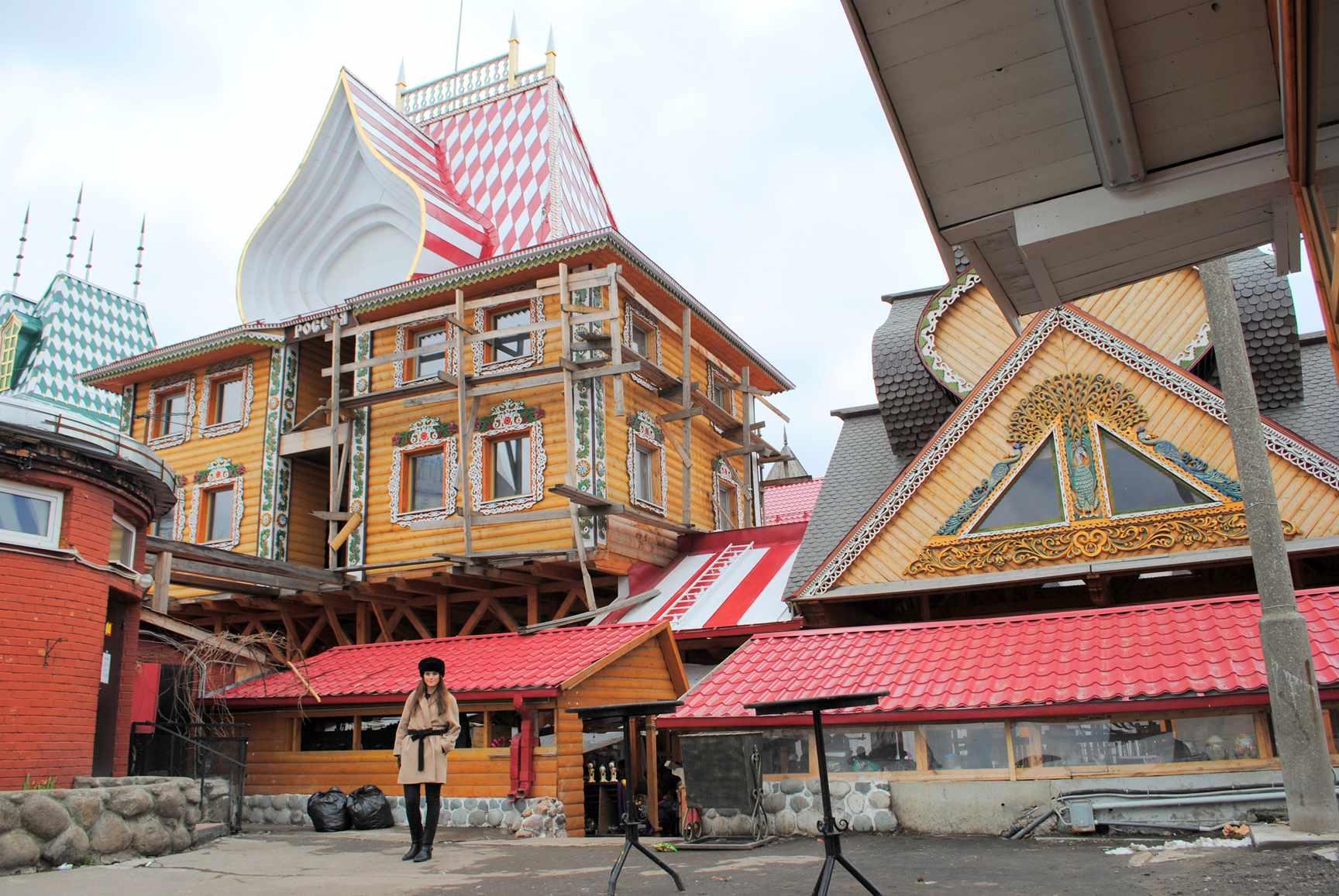 mercado-izmailovo-moscu
