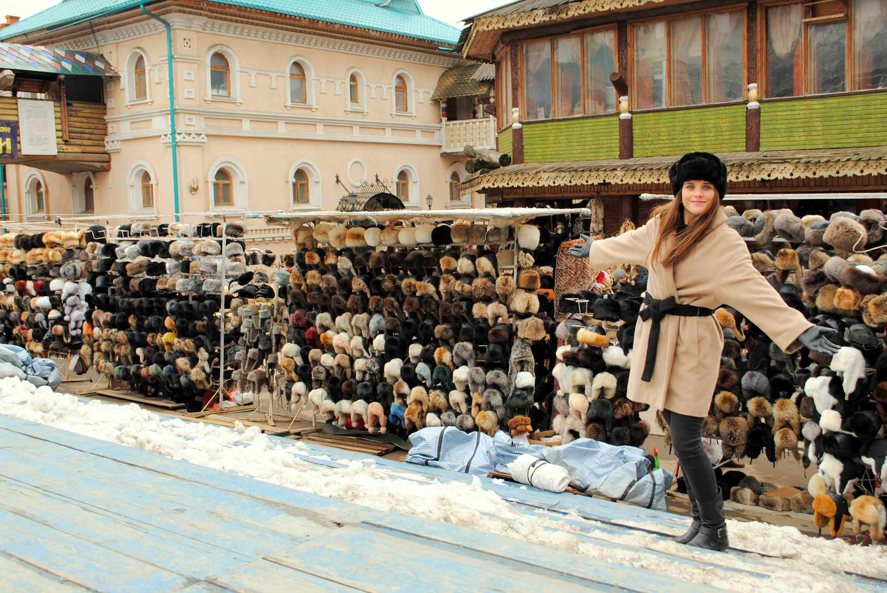 mercado-izmailovo-productos
