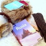 Cómo obtener el visado turístico para Rusia