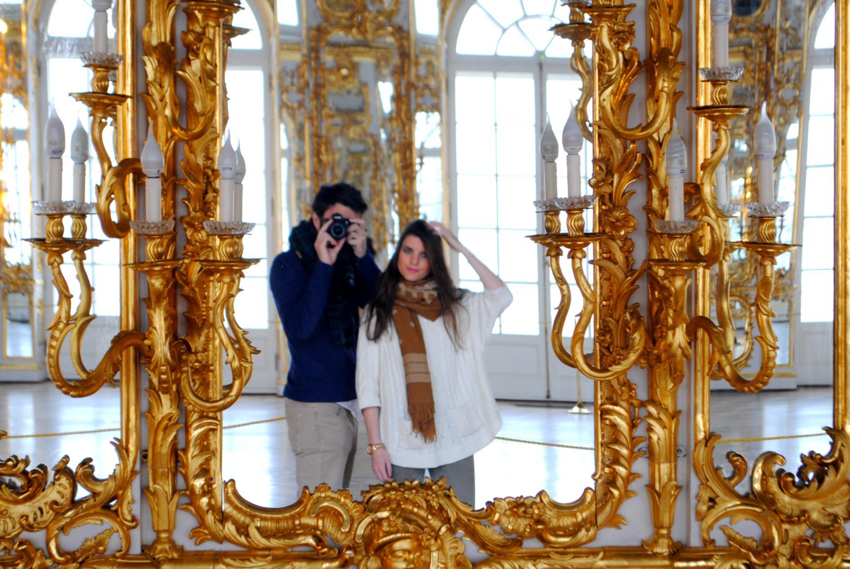 palacio-catalina-sala-espejos