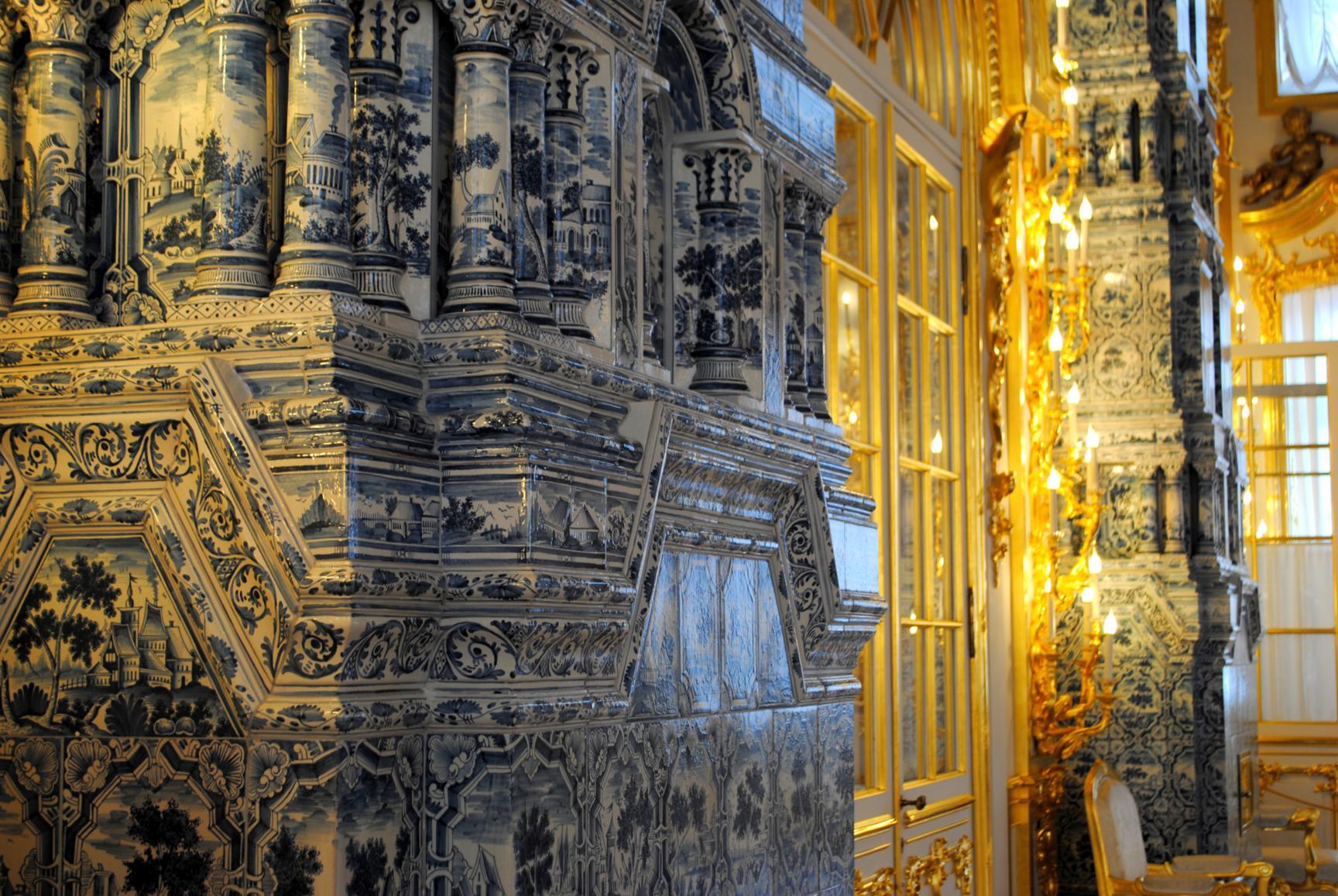 san-petersburgo-palacio-catalina-1