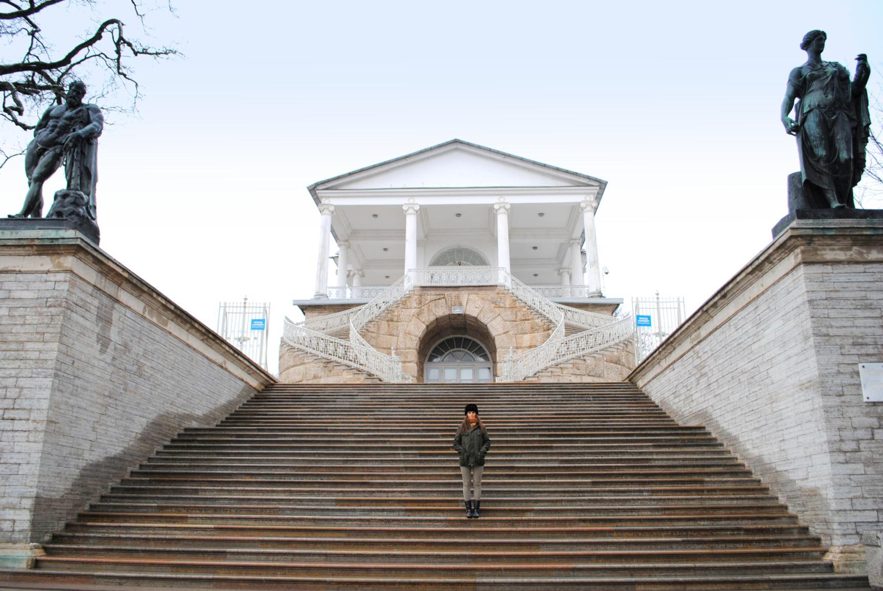 san-petersburgo-palacio-catalina