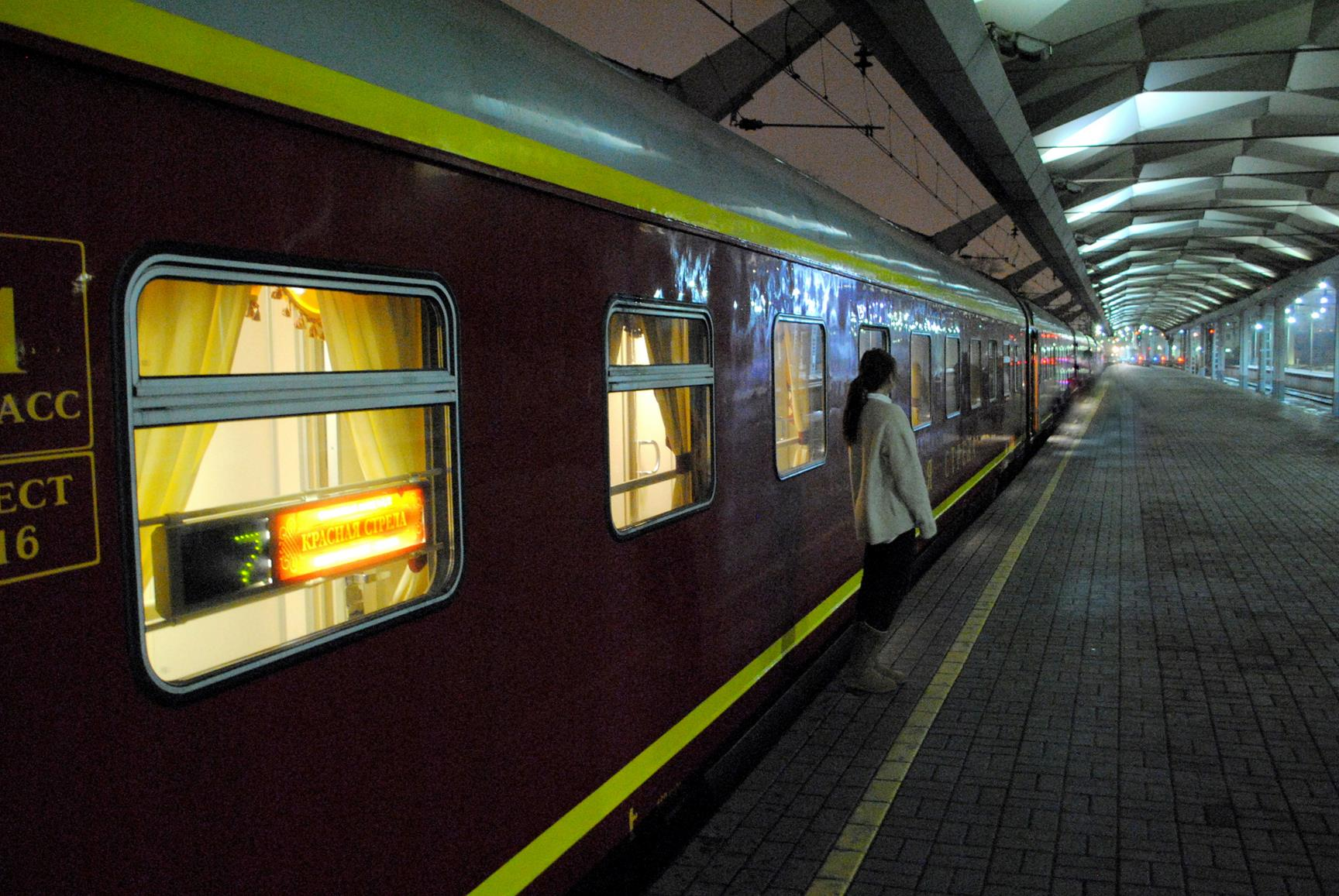tren-moscu-san-petersburgo-flecha-roja-2