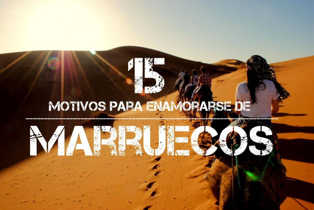 viaje-a-marruecos verano