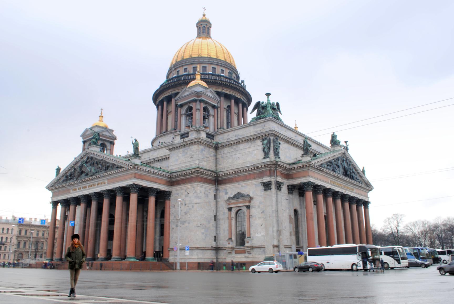 catedral-san-isaac-san-petersburgo