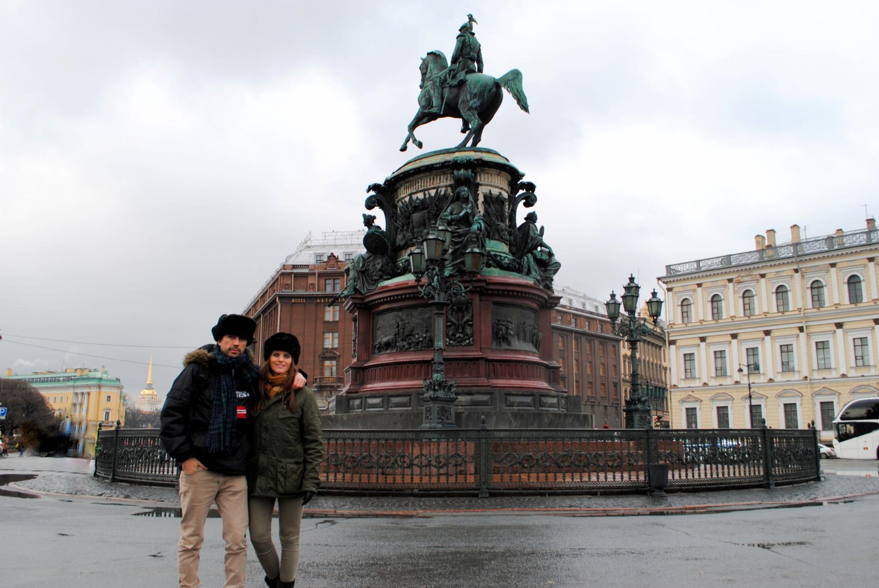 estatua-pedro-grande-san-petersburgo