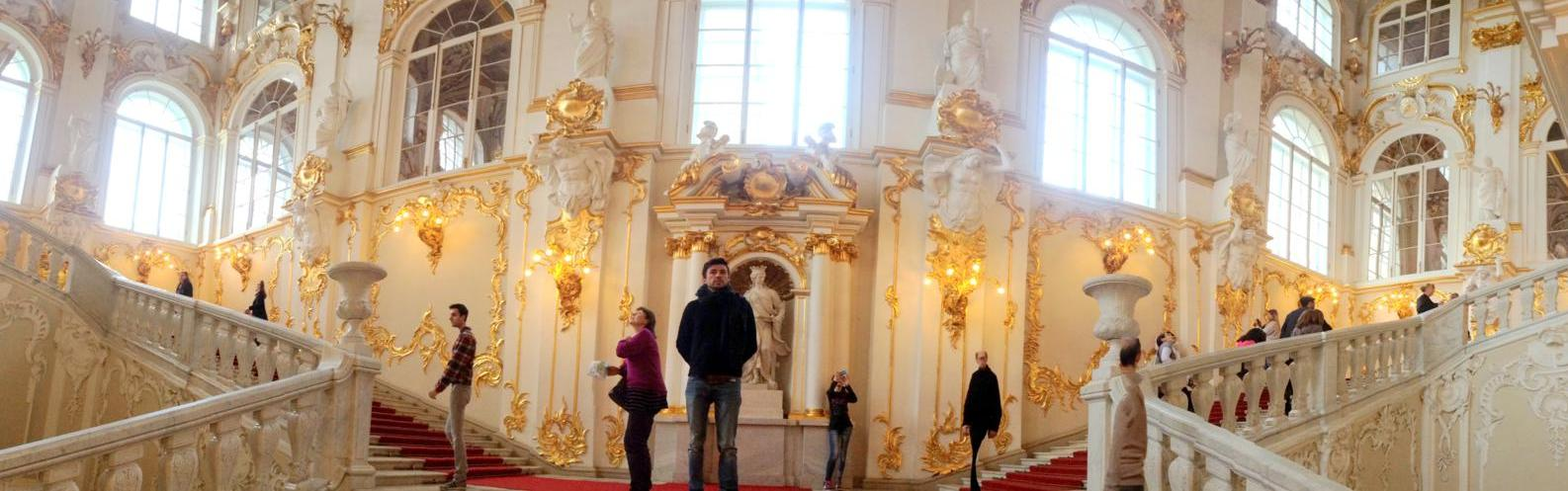 hermitage-san-petersburgo