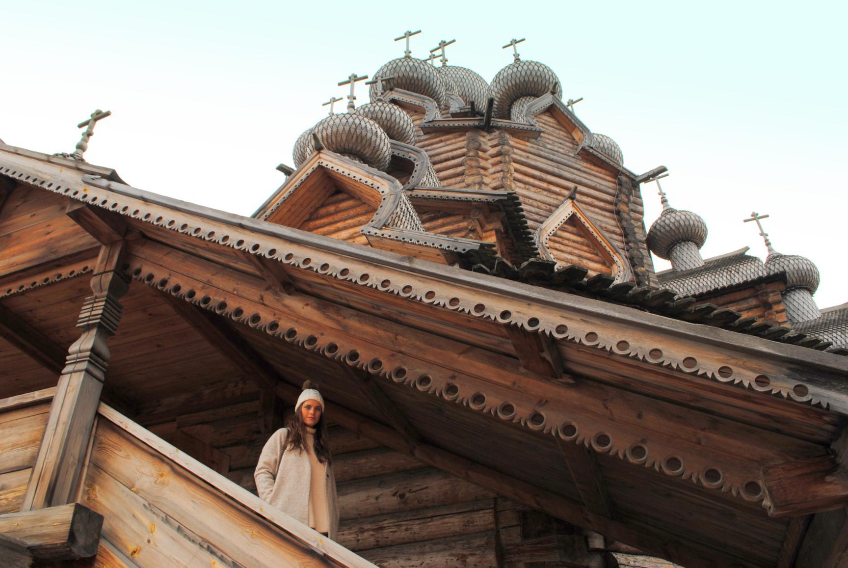 iglesia-intersecion-bogoslovka