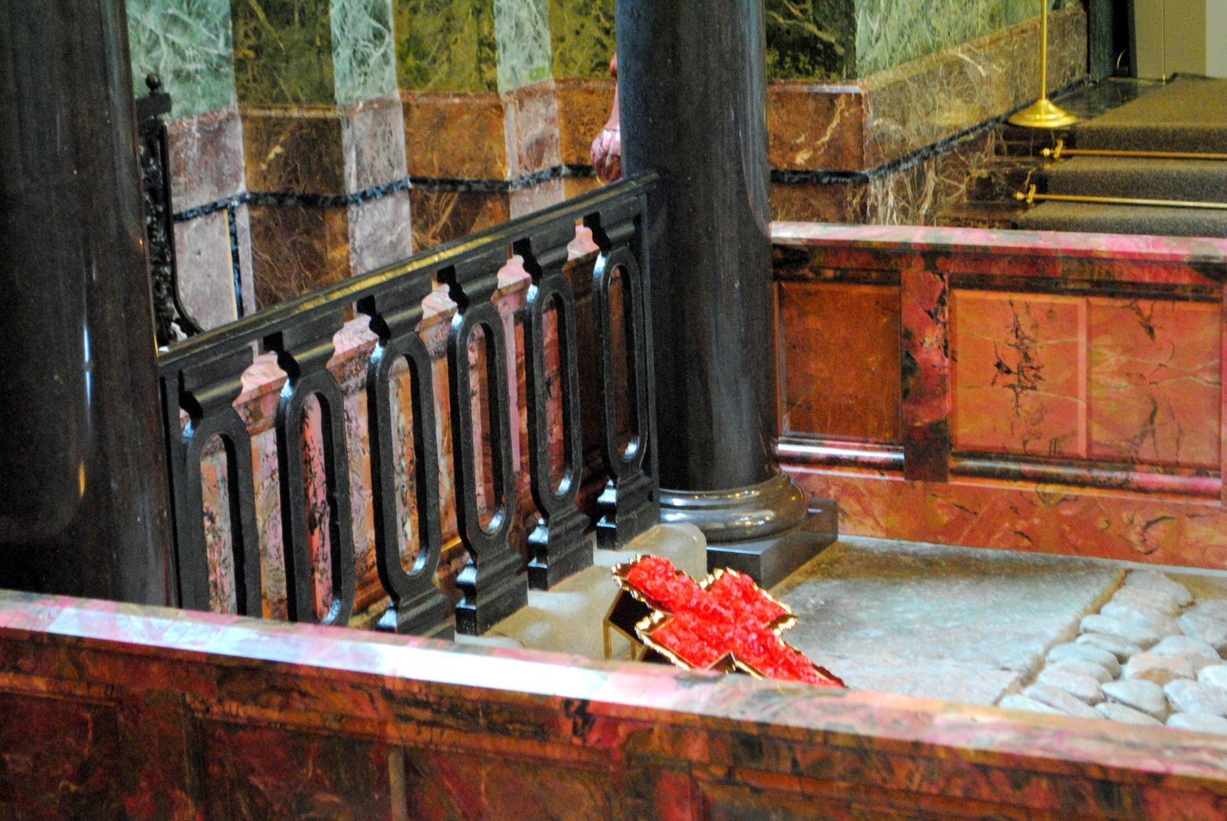 iglesia-sangre-derramada-interior