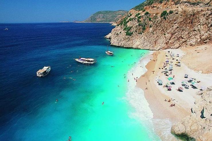 playas-turquia-kaputas
