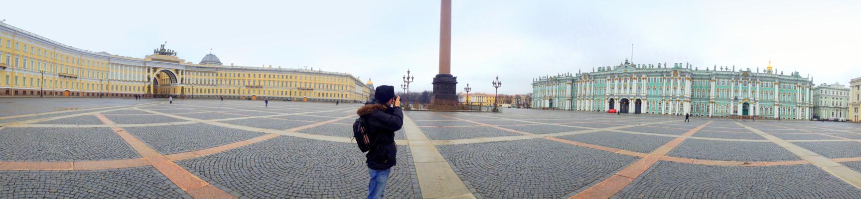 plaza-palacio-san-petersburgo