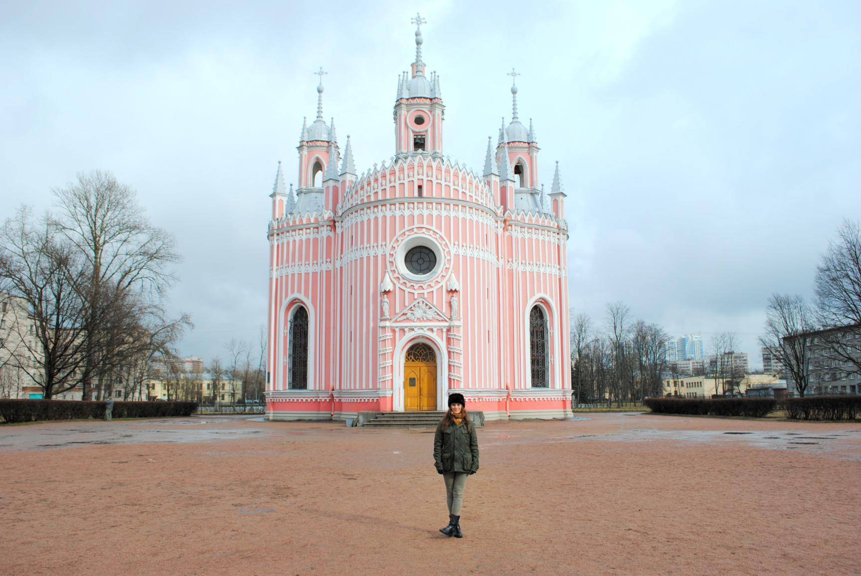 san-petersburgo-iglesia-barbie