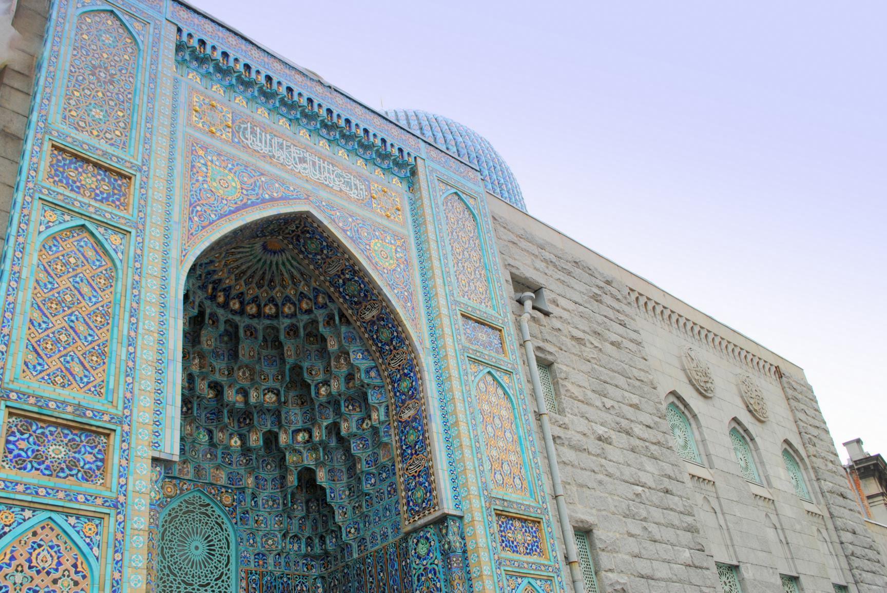 san-petersburgo-mezquita