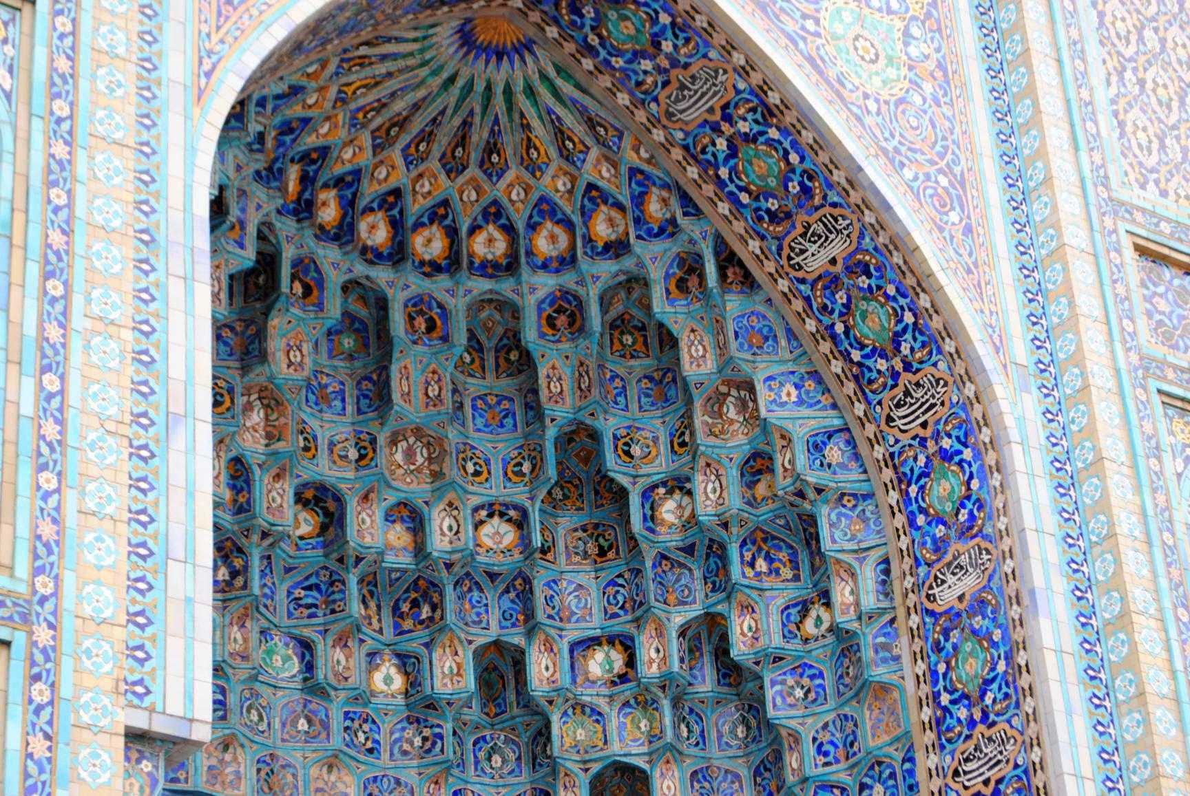 san-petersburgo-mezquita-4