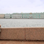 San Petersburgo: Gallery